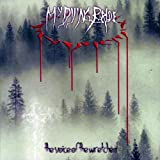 Voice of the Wretched by MY DYING BRIDE