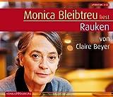 Rauken - Sonderausgabe - Claire Beyer