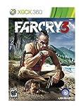 Far Cry 3(輸入版:アジア)