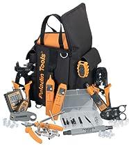 Hot Sale Paladin 4932 Ultimate Technician 25-Piece Tool Kit