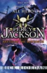 Percy Jackson and the Battle of the L...