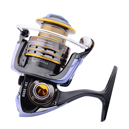 supertrip-tm-fishing-reels-stainless-steel-spinning-reel-strong-corrosion-resistance-metal-saltwater