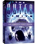 Outer Limits - The Complete Season 1...