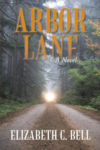 Arbor Lane: A Novel PDF