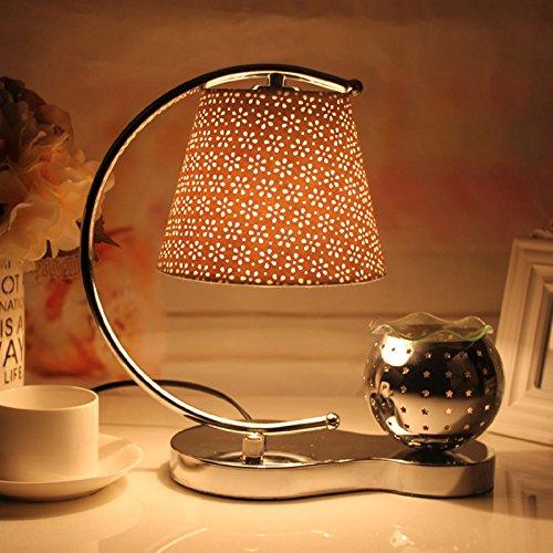 cuero-moderno-minimalista-lampara-de-mesilla-agujero-dormitorio-estudio-decorado-calidamente-atenuac