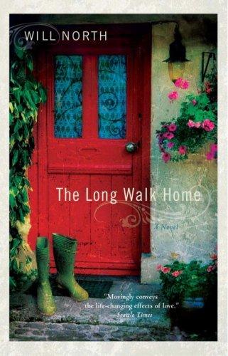 Image for The Long Walk Home: A Novel