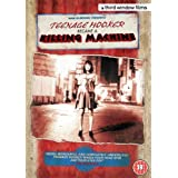 Teenage Hooker Became A Killing Machine [DVD]by Lee So-Woon