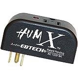 Ebtech Hum X Voltage Hum Filter