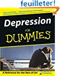 Depression For Dummies�