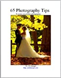 513iEEM6vwL. SL160  65 Photography Tips To Make You a Better Photographer Reviews