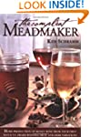 The Compleat Meadmaker : Home Product...
