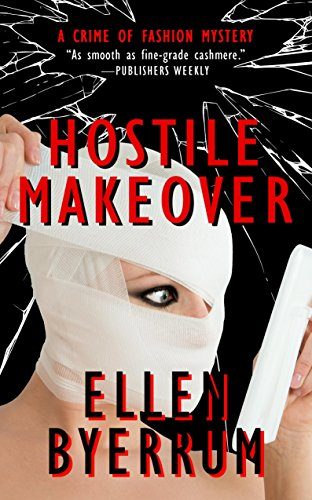 hostile-makeover-a-crime-of-fashion-mystery-the-crime-of-fashion-mysteries-book-3