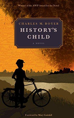 History's Child