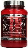 Scitec Nutrition Whey Protein Professional Schoko-Cookies&Cream, 1er Pack (1 x 920 g)