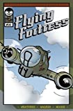 img - for Flying Fortress #0 book / textbook / text book