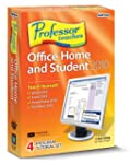Professor Teaches Office Home and Stu...