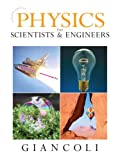 img - for Physics for Scientists & Engineers, Chapters 1-37, 4th Edition book / textbook / text book