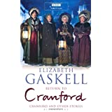 Return to Cranford: And Other Storiesby Elizabeth Cleghorn...