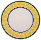 Villeroy & Boch Corfu Dinner Plate