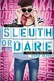Sleuth or Dare: An AKA Novel