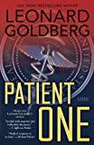 Patient One: A Novel (A Ballineau/Ross Medical Thriller)