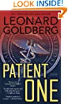Patient One: A Novel (A Ballineau/Ros...