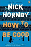 Nick Hornby