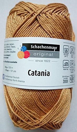 schachenmayr-catania-strickgarn-50-gramm-uni-camel-179