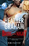 Bride of the Night. Heather Graham (Mills & Boon Nocturne) (0263896129) by Graham, Heather