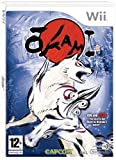 Okami (Wii) [Nintendo Wii] - Game