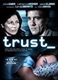 Trust on DVD, B