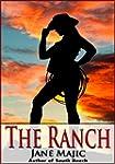 The Ranch (English Edition)
