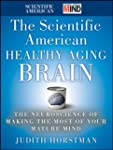The Scientific American Healthy Aging...