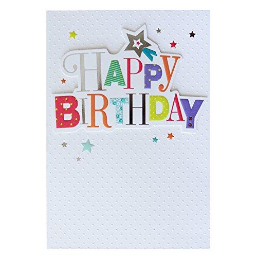 hallmark-birthday-card-have-a-great-day-medium