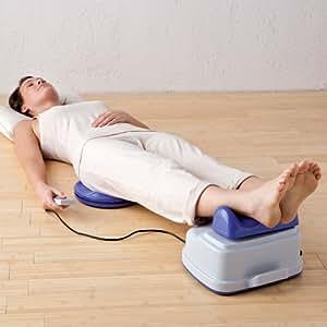 Gaiam Healthy Circulation Machine Neck Massager