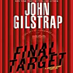 Final Target | John Gilstrap
