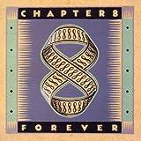 echange, troc Chapter 8 - Forever
