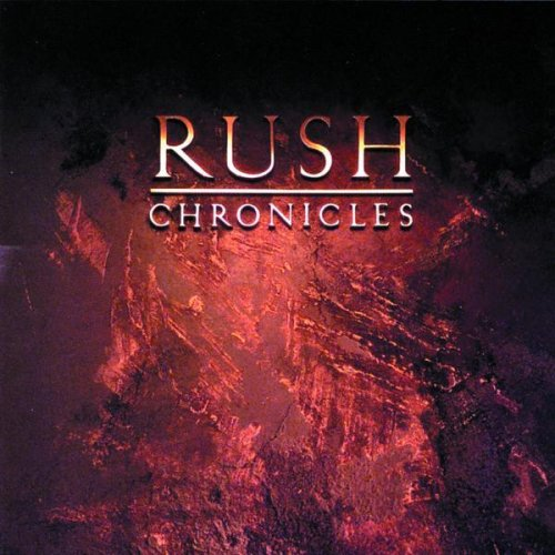 Rush-Chronicles-(838937-2)-2CD-FLAC-1990-EMG Download