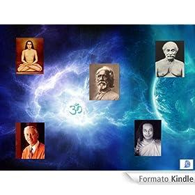 """Principi di base della pratica del Kriya Yoga (versione """"light"""")"""
