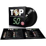 Top 50 - 30 Ans