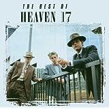 """The Best of Heaven 17von """"Heaven 17"""""""