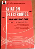 img - for Aviation electronics handbook (A Howard W. Sams photofact publication) book / textbook / text book