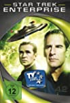 Star Trek - Enterprise: Season 4, Vol...