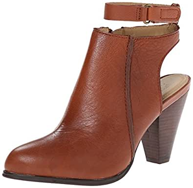 Wonderful Kenneth Cole Womenu2019s Kenneth Cole Womenu2019s New York Susie Leather Sandal (401823901) | IWomenShoes