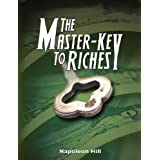 The Master-Key to Richesby Napoleon Hill