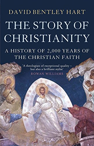 The Story of Christianity PDF
