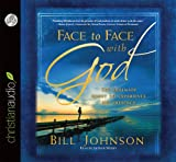 img - for Face to Face with God: The Ultimate Quest to Experience His Presence book / textbook / text book