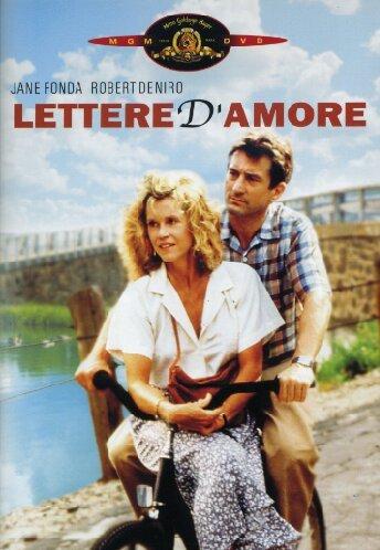 Lettere d'amore [IT Import]