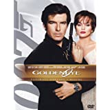 007 - Goldeneye (Ultimate Edition) (2 Dvd)di Pierce Brosnan