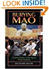 Burying Mao